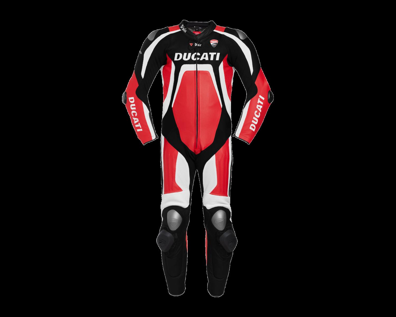 Ducati Corse D Air C2