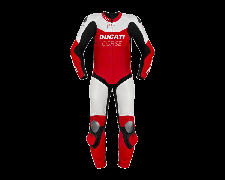 Ducati Corse D Air
