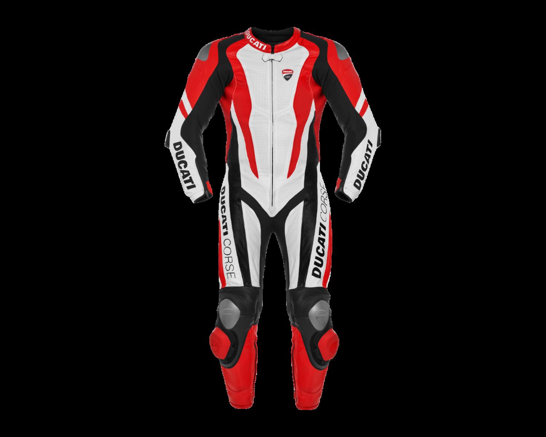 Ducati Corse K1